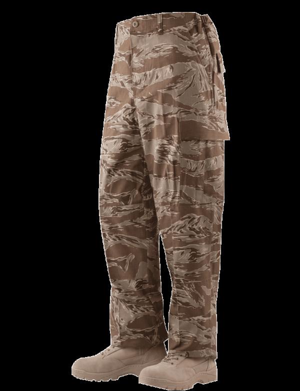TRU-SPEC - BDU Pants - GSA Compliant - 1598F