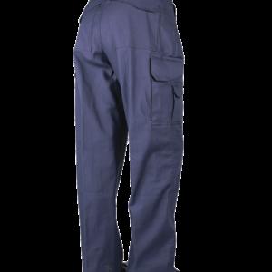 TRU-SPEC XFIRE Cargo Pants 1441B