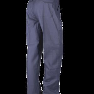 TRU-SPEC XFIRE Pants 1442B