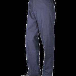 TRU-SPEC XFIRE Pants - flame resistant - 1442F