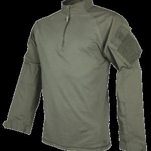 tTRU-SPEC Combat Shirt 2514F