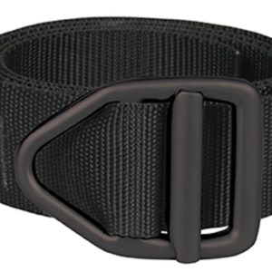 PROPPER 360 Belt - F5606 - Black - 01