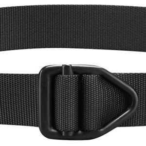 PROPPER 360 Belt - F5606 - Black - 02
