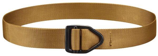 PROPPER 360 Belt - F5606 - Coyote - 02