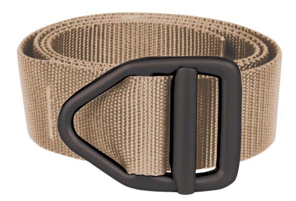 PROPPER 360 Belt - F5606 - Khaki - 01