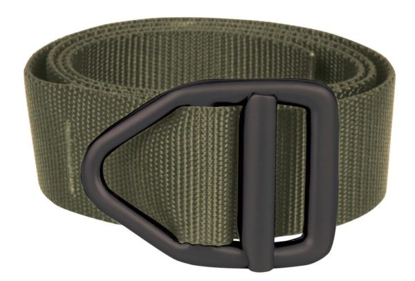 PROPPER 360 Belt - F5606 - Olive - 01