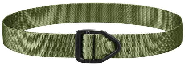 PROPPER 360 Belt - F5606 - Olive - 02