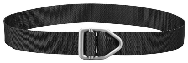 PROPPER 360 Gunmetal Belt-Black-F562075001-03