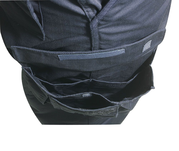 PROPPER CriticalResponse EMS Pant-men-cargo-pocket-inside-F5285