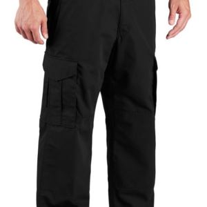 propper-mens-critical-response-ems-pants