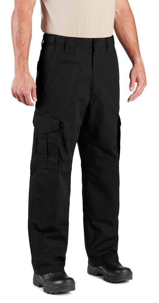 PROPPER EMS-lightweight-ripstop-pant-mens-hero-black-F528550001