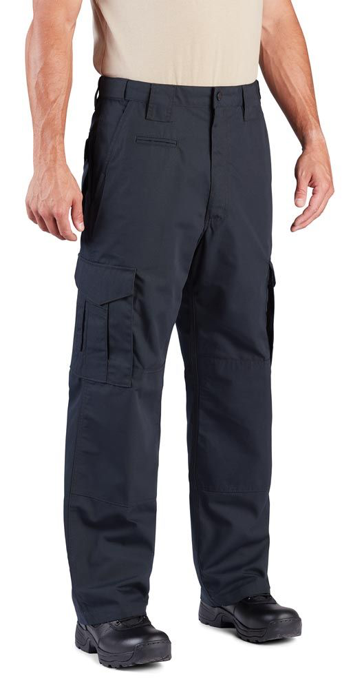 PROPPER EMS-lightweight-ripstop-pant-mens-hero-lapd-navy-F528550450