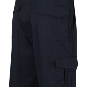 PROPPER Men's CRITICALRESPONSE EMS Pant - F528514450 - Twill - Navy - Back