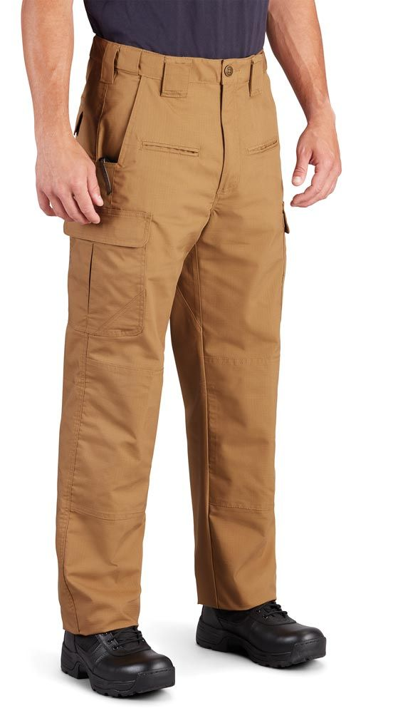PROPPER Mens Kinetic Pant - F5294 - Coyote