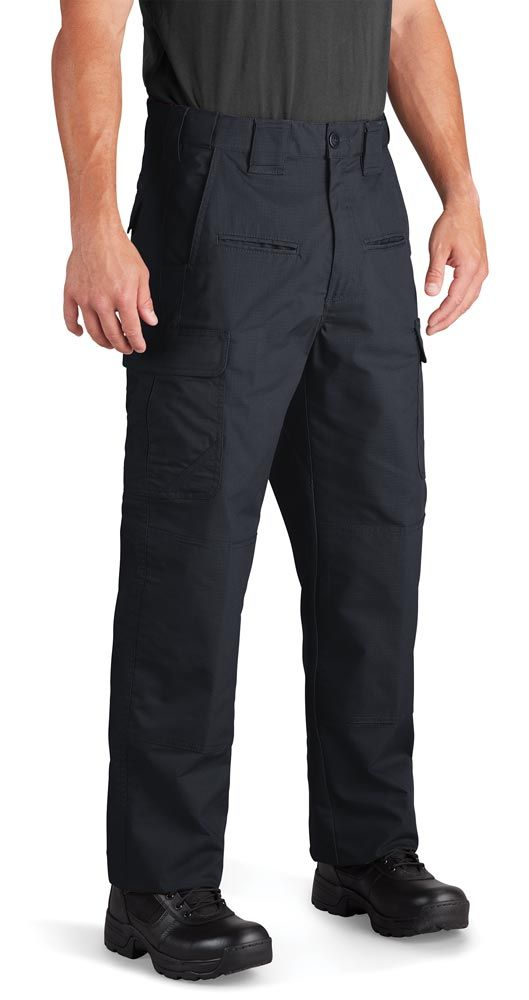 PROPPER Mens Kinetic Pant - F5294 - LAPD Navy