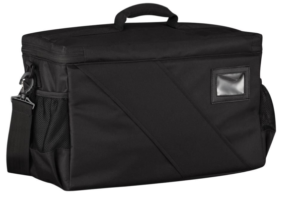 PROPPER Patrol Bag - F5692 - Back