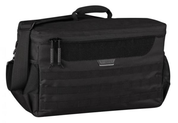 propper-patrol-bag