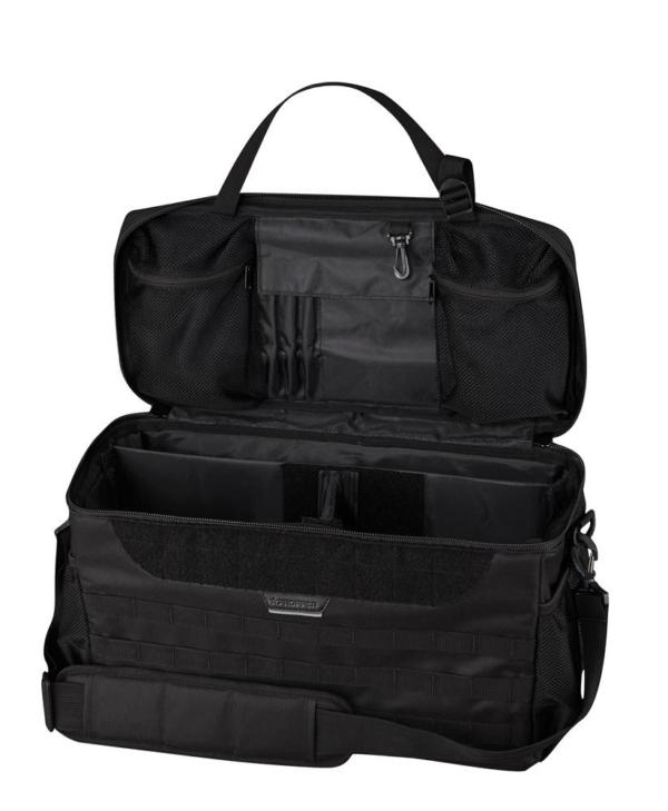 PROPPER Patrol Bag - F5692 - Interior