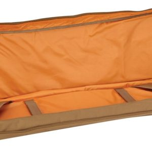 PROPPER Rifle Case 36 Inch - F5630 - Coyote - Interior