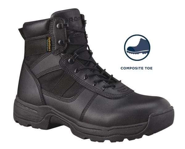 propper-100-6-side-zip-boot