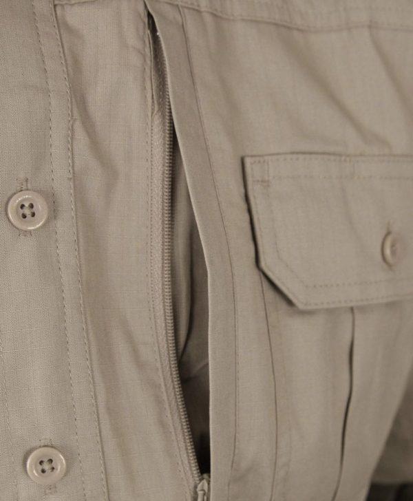 PROPPER Tactical Shirt-short-sleeve-mens-sleeve-document-pocket-F5311