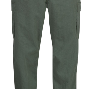PROPPER Wildland Pant F5238 Front