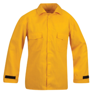 PROPPER Wildland Shirt - F5318 - Front