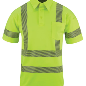 Propper ANSI III Performance Polo - Short Sleeve - F5379 - Front