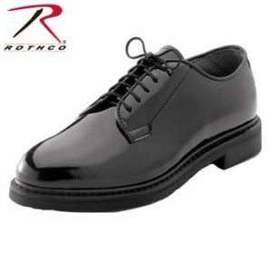 rothco-uniform-hi-gloss-dress-shoe