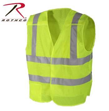 rothco-5-point-breakaway-safety-vest