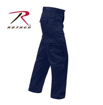 Rothco EMT Pants - 7801-B