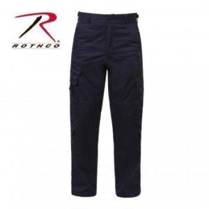 rothco-emt-tactical-pants