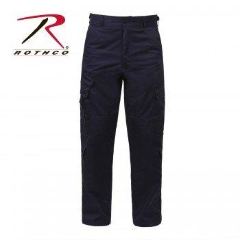 Rothco EMT Pants - 7821-A
