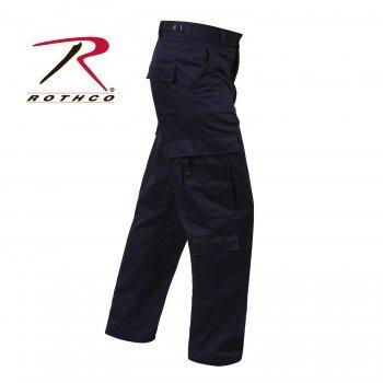 Rothco EMT Pants - 7821-B