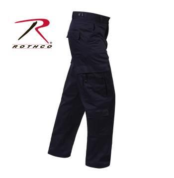 Rothco EMT Pants - 7823-B