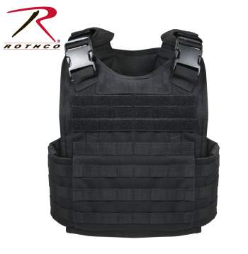 rothco-molle-plate-carrier-vest