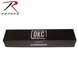 Rothco Ontario Asek - Aircrew Survival Egress Knife - 3274-B