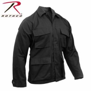rothco-poly-cotton-solid-bdu-shirt