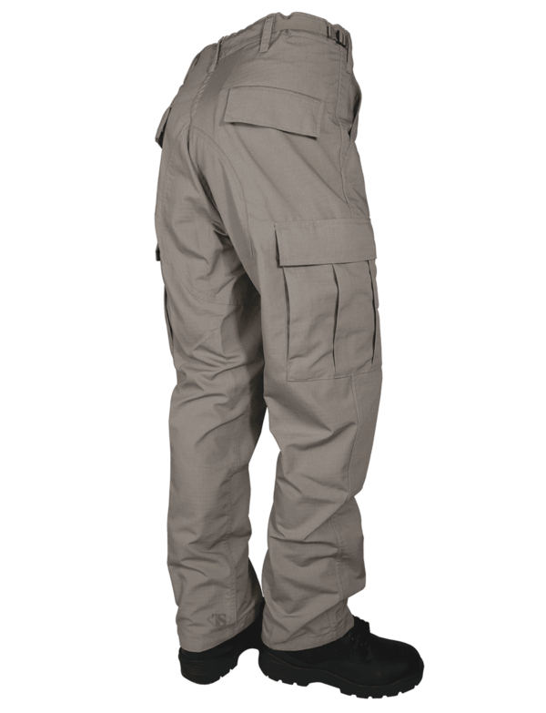 TRU-SPEC - 8-Pocket BDU Pants - Khaki -1829B
