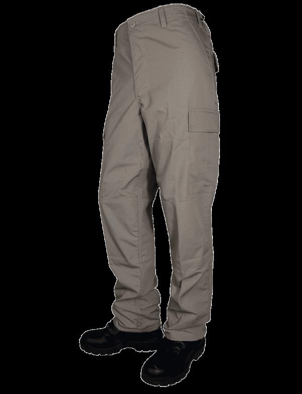 TRU-SPEC - 8-Pocket BDU Pants - Khaki - 1829F