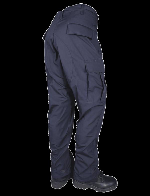 TRU-SPEC - 8-Pocket BDU Pants - Navy -1828B
