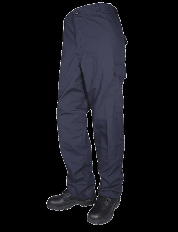 TRU-SPEC - 8-Pocket BDU Pants - Navy -1828F