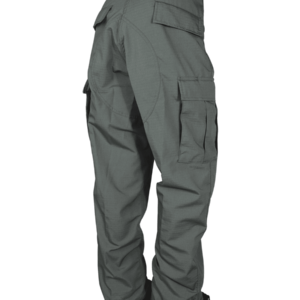 TRU-SPEC - 8-Pocket BDU Pants - Olive Drab - 1830B