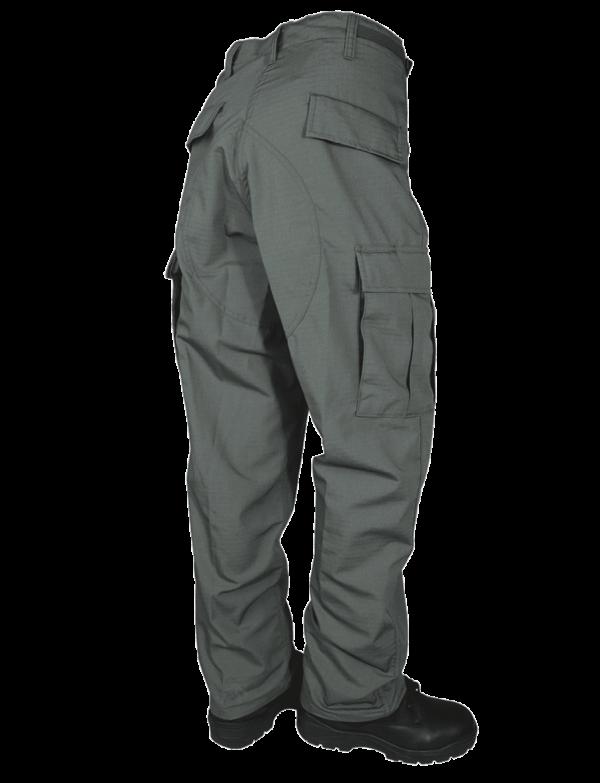 TRU-SPEC - 8-Pocket BDU Pants - Olive Drab - 1830B