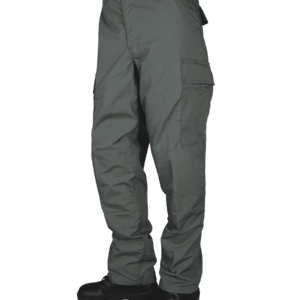 TRU-SPEC - 8-Pocket BDU Pants - Olive Drab - 1830F