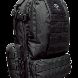 TRU-SPEC Circadian Backpack - Black - 4815F