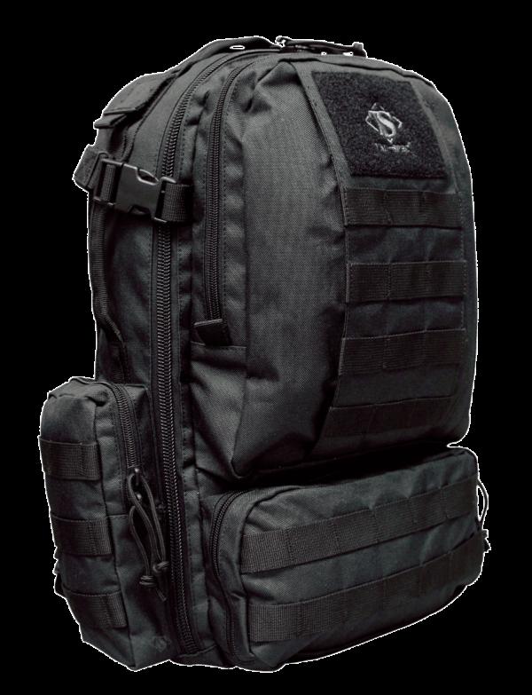 tru-spec-circadian-backpack
