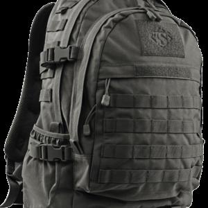 TRU-SPEC - Elite 3 Day Backpack - Black - 4806F