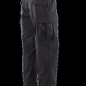 TRU-SPEC - GEN-1 Police BDU Pants - Black - 1995B