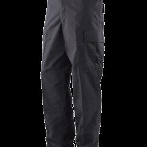 TRU-SPEC - GEN-1 Police BDU Pants - Black - 1995F